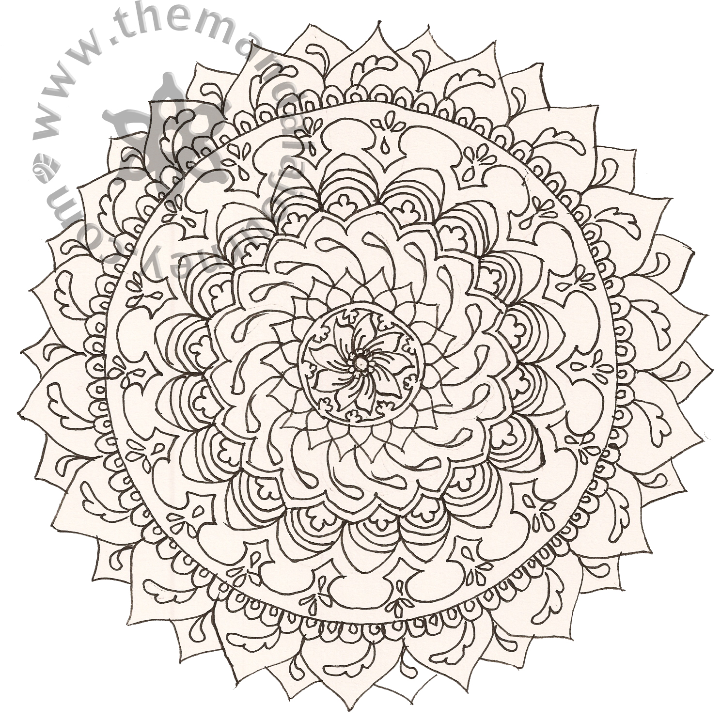 Image Result For Quote Coloring Pages